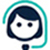 icon klantenservice